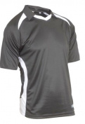 Kookaburra Men's React Hockey Playing/Training Shirt