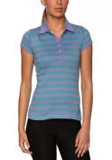 Berghaus Women's Highclere Polo Shirt