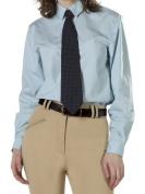 Caldene Girl's Wharfe Show Shirt