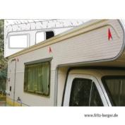 FIAMMA Drip-Stop 300 Caravan / Motorhome