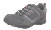 Hi-Tec Women's Wanita Wp Walking Shoe