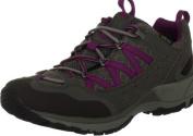 Merrell AVIAN LIGHT SPORT GTX Sport Shoes - Outdoors Womens