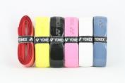 Yonex High Soft Grap Tennis Badminton Squash Synthetic Over Grip
