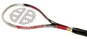 Unsquashable Fundation Mini Squash Racquet - 20219