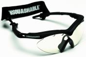 Unsquashable Protective Junior Squash Glasses - 202172