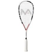 Mantis Power 130 Squash Racket