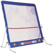 Unsquashable Mini Squash Portable Rebound Wall - Aluminium - 20226A
