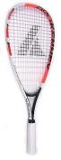 Pro Kennex junior Boast Squash Racket