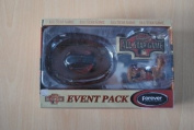 2004 MLB All Star Game Forever Collectibles Commemoration Gift Pack