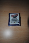 1991 Upper Deck Baseball Final Edition Trading Card Factory Set