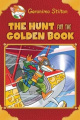The Hunt for the Golden Book  [Special Edition]