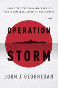 Operation Storm