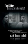 The Killer Detective Novelist