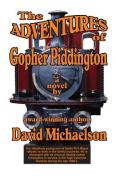 The Adventures of Gopher Piddington