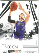 2009 /10 Leaf Rookies & Stars Basketball Card # 84 Andres Nocioni Sacramento Kings Mint Condition- Shipped