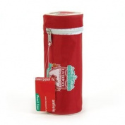 Liverpool Pencil Case