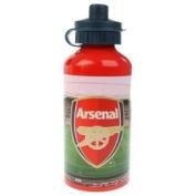 Hypro Team Aluminium Water Bottle