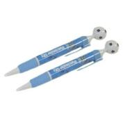 Manchester City FC 2pk Pen set