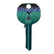 Tottenham Hotspur Spurs FC Door Key SD - Licenced Merchandise