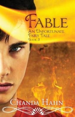 Fable (Unfortunate Fairy Tale)