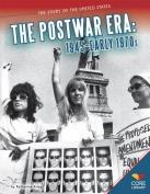 Postwar Era: