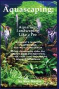 Aquascaping