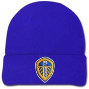 Leeds Utd Bronx Hat