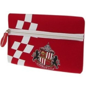 Sunderland A.F.C. Pencil Case NP
