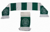 Celtic Official Scarf