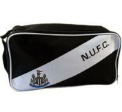 Newcastle United boot bag - Stripe