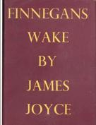 Finnegans Wake