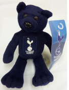 Tottenham Hotspur Beanie Bear - One Size Only