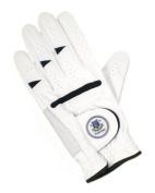 Everton Golf Glove LH - Large