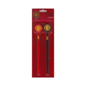 Manchester United Pencil Set