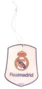 Real Madrid F.C. Air Freshener