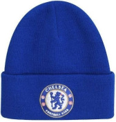 OFFICIAL CHELSEA F.C. ROYAL BLUE BRONX [Misc.]