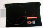 McLaren Data Laptop Sleeve