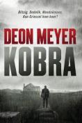 Kobra [AFR]
