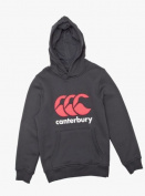 Canterbury Boy's Classic Hoody