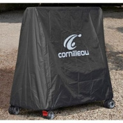 Cornilleau Polyester Cover for Rollaway Compact Tables