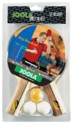 Joola Table Tennis Set - Rossi