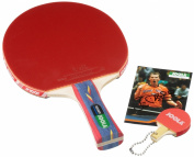 Joola Table Tennis Bat - Rosskopf Autograph