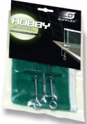 Sunflex Hobby 20241 Table Tennis Set