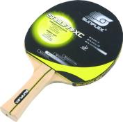 Sunflex SAMURAI-XC Table Tennis Racquet