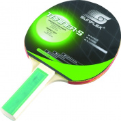 Sunflex TRAINER-S Table Tennis Racket