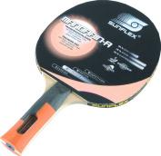 Sunflex Mandarin-A Table Tennis Bat