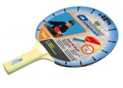 Donic Schildkröt TT - Oversize Concept Maxi Racket - Multicolour