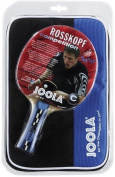 Joola Rossk Competition Table Tennis
