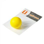 8cm Upfront Safety Foam tennis/cricket/play ball (KIDS SPONGE). Random colour.