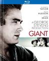 Giant [Region 1]